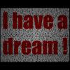 Мечтать ли христианину?