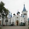 Православие в Киргизии: с оглядкой на «большую Россию»