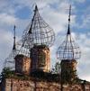 Гонение на Церковь при Хрущеве:  пять историй
