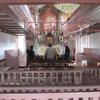 Музей гонимой Церкви
