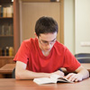 Есть ли жизнь в библиотеках