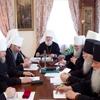 Смута в Украине: опять утка?