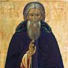 Путешествия преподобного Сергия Радонежского