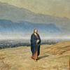 Исторический Иисус: надо ли доказывать, что Христос был Богом?