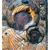 Иверская икона Божией Матери: чтимые списки