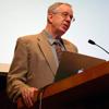 Невеселая наука? В полемике христиан с атеистами сказано новое слово