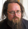 Протодиакон Андрей Кураев ответил ФЕОРу на его обвинения
