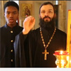 Крещение Господне (Богоявление): учимся петь тропарь и кондак