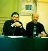 Об архиерейском деспотизме, епархиальных реформах и новых книгах