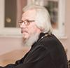Манифест «русского Брейвика» собрал 10 000 «лайков» в сети