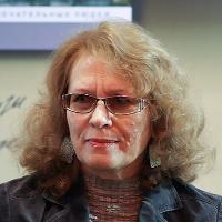 Людмила Сараскина: «Не стоит рифмовать профессию и конфессию»