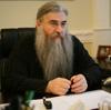 Митрополит Лонгин: Как относиться к грехам священников