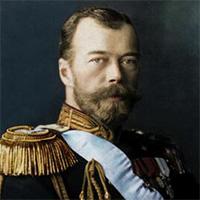 Одиночество Государя. Был ли император Николай II плохим правителем?