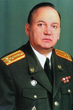 Novozhilov.jpg
