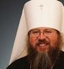 Почему ушел в отставку предстоятель Американской Церкви?