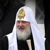 Патриарх прокомментировал «Квартирное дело»
