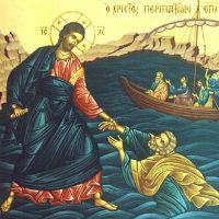 Преображение человека: можно ли измениться сразу после крещения