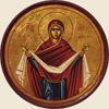 Покров: Почему в России почитают византийский праздник