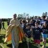 Сурожская епархия: Православие по-английски