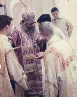 православные знакомства по хабаровскому краю