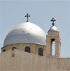 Сирия: что ждет христиан?