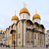 Церкви, храмы и соборы Успения Пресвятой Богородицы