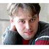 Дмитрий Соколов-Митрич: о своей новой книге и временах, которые не выбирают