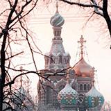 Споры о храмовой архитектуре: «наше наследие», или «лучше бы снесли большевики»