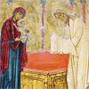 Богослужебные тексты для общего народного пения: Сретение Господне (14 и 15 февраля 2013 г.)