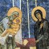 Сретение Господне: праздник встречи и разлуки
