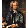 Джонатан Свифт: священник-сатирик
