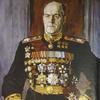 Ордена войны: возвращение к империи?