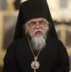 """Епископ Смоленский и Вяземский Пантелеимон: """"Пусть нас считают дураками, безумцами и сумасшедшими"""""""