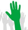 Чем грозит закон о волонтерах добровольческому движению?