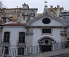 Эмиграция: в Церкви можно найти выход между гетто и ассимиляцией