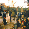 Переселение народов: почему из России уезжают