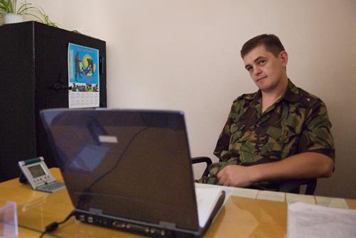 http://www.nsad.ru/pic/_AAT8493.jpg