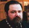 Священники об эмиграции: «Родина христианина – Церковь»