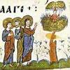 Воскресное Евангелие: Закхей и Нечаянный Гость