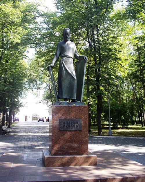 Памятник с крестом Туринск памятники на могилу фото и цены в нижнем тагиле