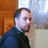 День всех влюбленных: православным вход воспрещен?