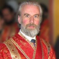 Александр Дворкин: я искал свободу в контркультуре, а нашел ее в Церкви