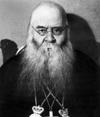 Был ли оправдан компромисс митрополита Сергия с советской властью?