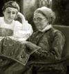 Вопросы веры: как причастить нецерковную бабушку, можно ли смотреть фильмы ужасов и др.