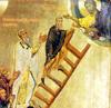 За три шага до нимба: «лествица» святого Иоанна