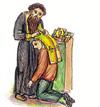 Азбука Церкви: всегда ли «исповедайтеся» значит «кайтесь»?