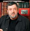 Павел Лунгин: «Иван Грозный» выйдет весной