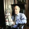 Андрей Гнездилов: доктор-сказочник