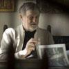 Борис Диодоров: Винни-Пух проиллюстрирован Подмосковьем