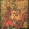 День Игнатия Богоносца: письма из I века